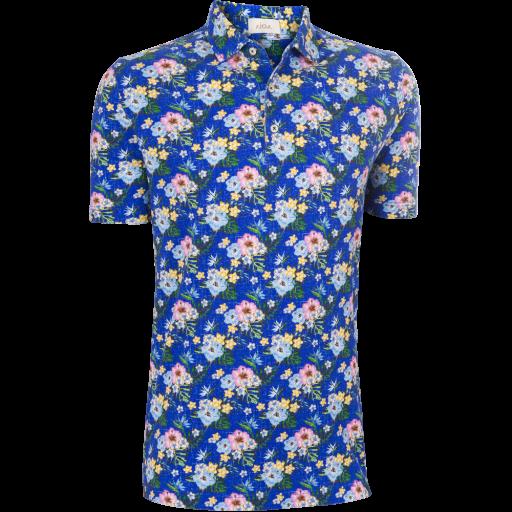 2155062--05RBLAU_Poloshirt-mit-Blumen-Print--royalblau-_7186