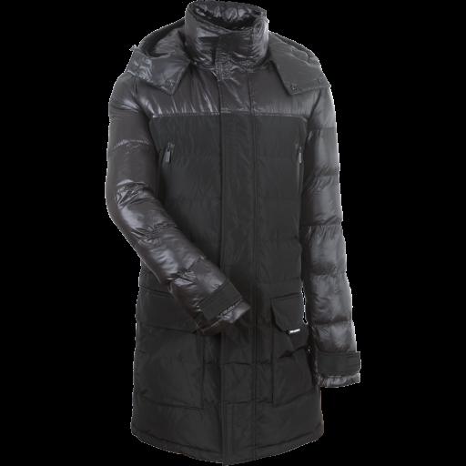 Lagerfeld-Hooded-Jacke-455001-990-schwarz-01.png_7285