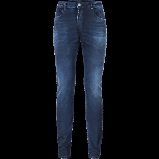 Elias-Rumelis-Jeans-Dave-213-6334-0655-dbalu-01.png_7449