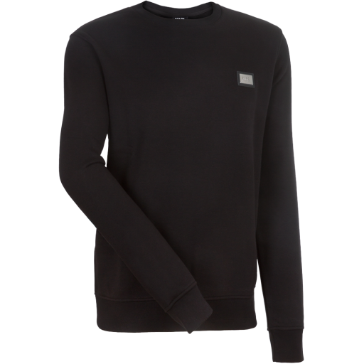 Lagerfeld-Shirt-705048-990-schwarz-01.png_7317