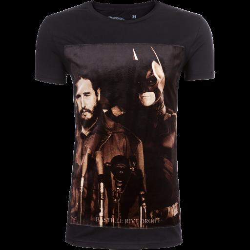 Bastille-T-Shirt-Man-Icon-Fidel-01.png_7381