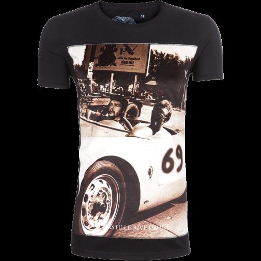 Bastille-T-Shirt-Man-Icon-69-01.png_7405