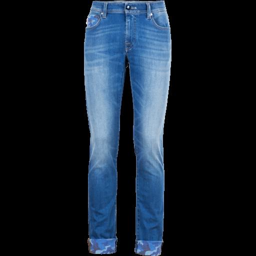 D392S-20E--75BLAU_Jeans-24/7-LEONARDO--blau-_6409