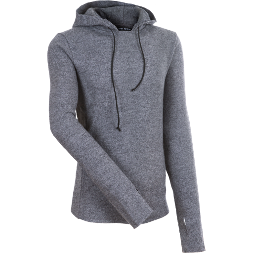 Hannes-Roether-Pullover-hoo36dy-502-120-grau-01.png_7229