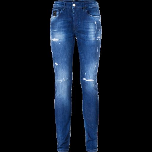 Elias-Rumelis-Jeans-Noel-211-5126-0527-blau-01.png_7561