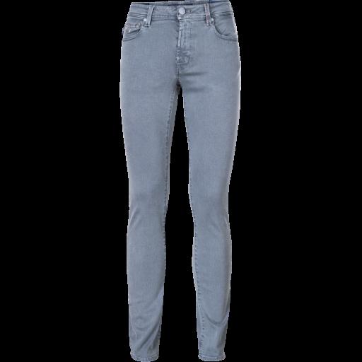 Tramarossa-Jeans-G125-M01-0785-dgrau-01.png