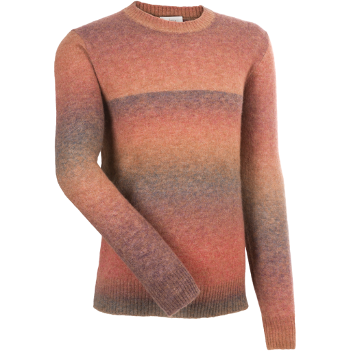 Altea-Pullover-2161036-68-rost-01.png_7357