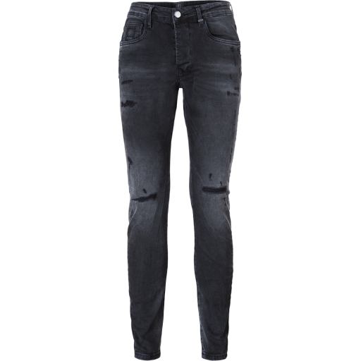 Elias-Rumelis-Jeans-Noel-211-5125-0584-anthra-01.png_7517
