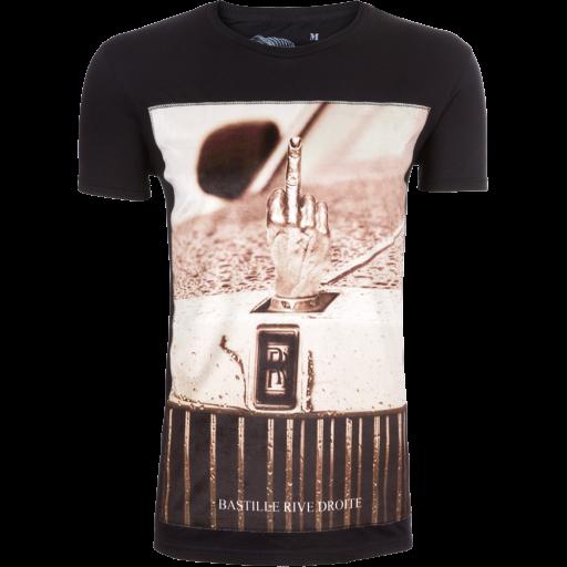 Bastille-T-Shirt-Man-Icon-Finger-01.png_7373