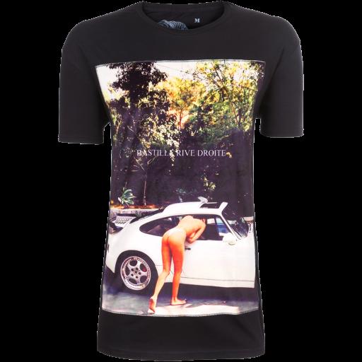 Bastille-T-Shirt-Man-Icon-Ass-01.png_7397
