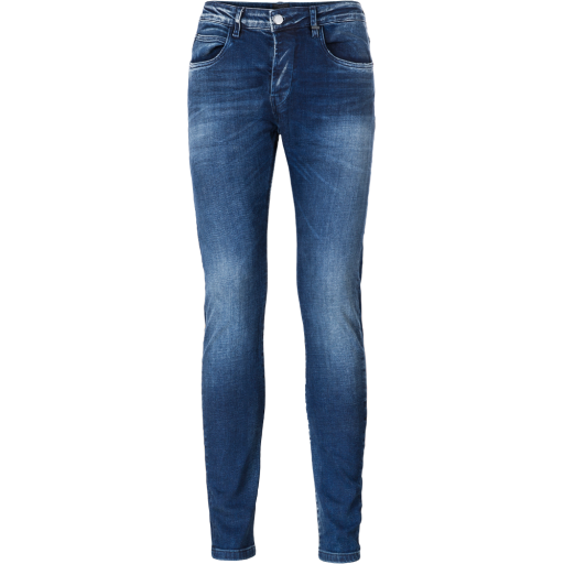 Elias-Rumelis-Jeans-Dave-213-6335-0593-dblau-01.png_7469