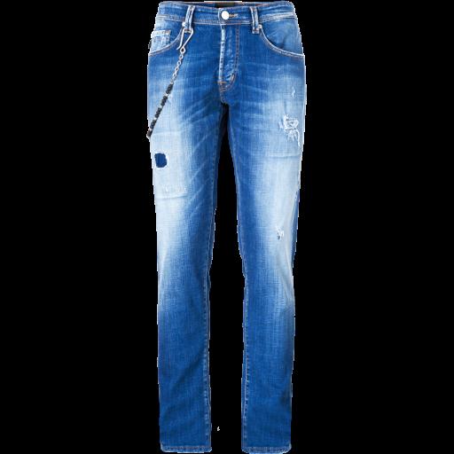 Tramarossa-Jeans-D436-skyde-blau-01.png