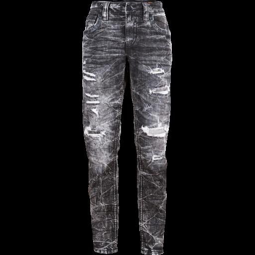 TJ2412TA202--ANTHRAZIT_Jeans-Benton--anthrazit-_5677