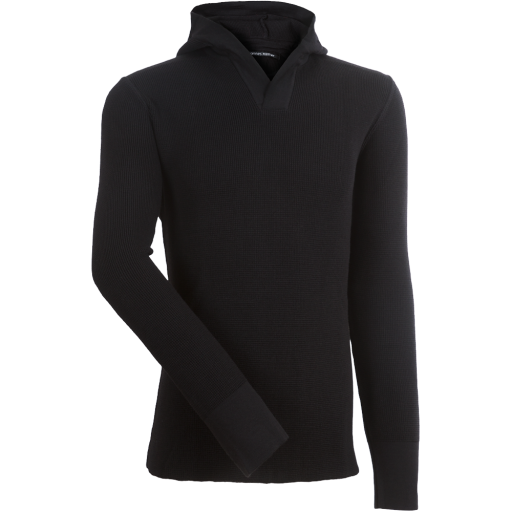 Hannes-Roether-Pullover-Tar10di-130-090-schwarz-01.png_7209