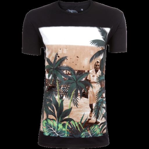 Bastille-T-Shirt-Man-Icon-Emergency-01.png_7389