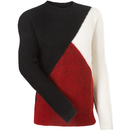 Lagerfeld-Crewneck-Pullover-655055-350-schwarz-rot-01.png_7645