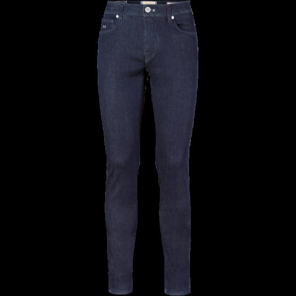 D306-0DAY--DBLAU_Jeans-24/7-LEONARDO--dunkelblau-_3698