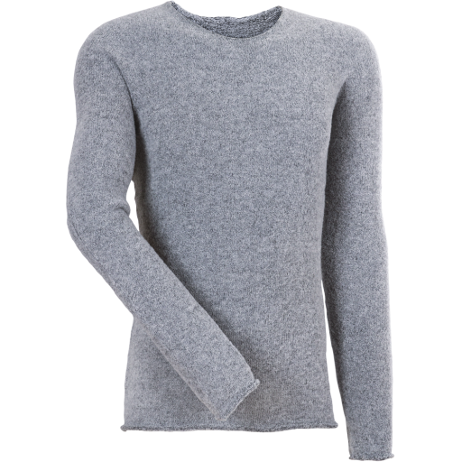 Hannes-Roether-Pullover-So10ber-174-101-100-grau-01.png