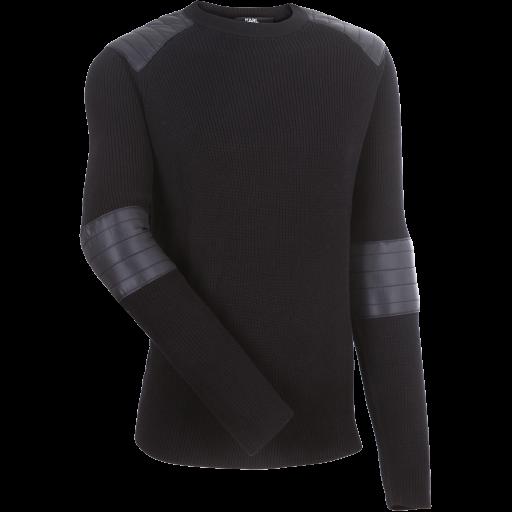 Lagerfeld-Crewneck-Pullover-655031-990-schwarz-01.png_7257
