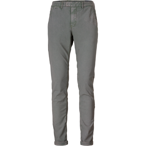 Tramarossa-Hose-Luis-T018-DY-0299-military-01.png