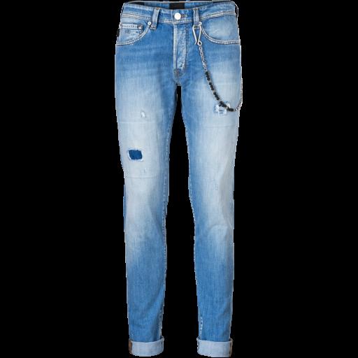 Tramarossa-Jeans-D214-blede-hblau-01.png