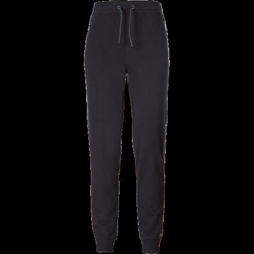 Lagerfeld-Sweatpant-Hose-705011-990-schwarz-01.png_7669