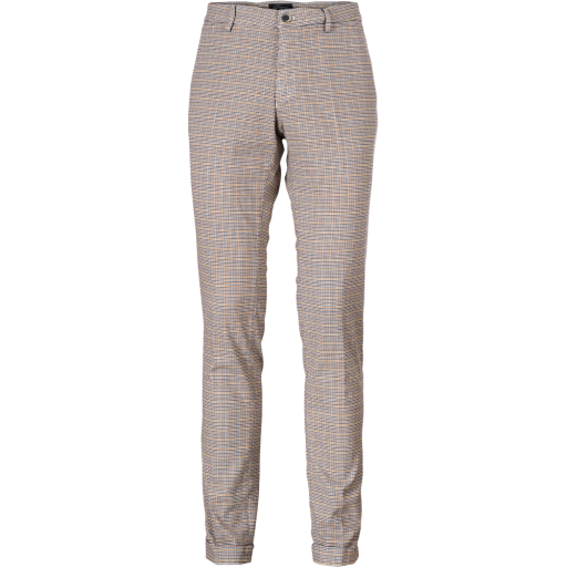 Powell-Hose-MBE143-950-beige-01.png_7713